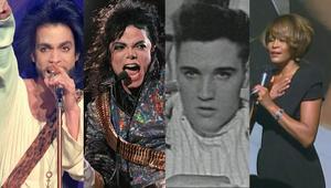 بالفيديو: من هم ورثة أغنى المشاهير في العالم؟