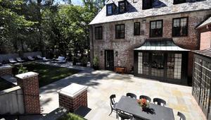 هل سينتقل أوباما إلى هذا المنزل بعد انتهاء ولايته؟