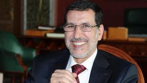 قناة مصرية خاصة تستخدم صورة أستاذ مغربي لغرض الشعوذة
