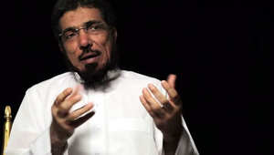 سلمان العودة: أكثر ما يؤذيني اتهامي بتحريض الشباب على السفر لمناطق الحروب