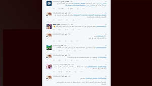 جدل في حساب سلمان العودة عن مشاركته بكتابة نص مسلسل عمر