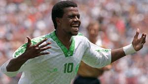 كأس العالم لكرة القدم.. ذكريات عربية لا تنسى