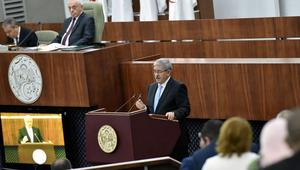 رغم المعارضة الشديدة.. البرلمان الجزائري يصادق على برنامج عمل الحكومة