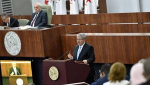 شارك برأيك.. هل ستتيح إجراءات الحكومة الجزائرية تجاوز الأزمة المالية الخانقة؟