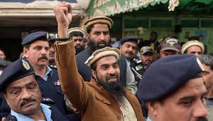 """في خطوة أغضبت الهند.. محكمة باكستانية تأمر بإطلاق """"العقل المدبر"""" لهجمات مومباي"""