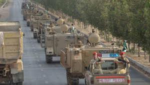 محلل سابق بـCIA: الحرب باليمن ستطول ولا حل دون اجتياح بري.. ولذلك تطلب السعودية قوات باكستانية