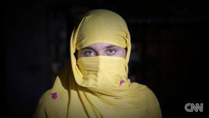 إلى أين تلجأ النساء الهاربات من جرائم الشرف في باكستان؟