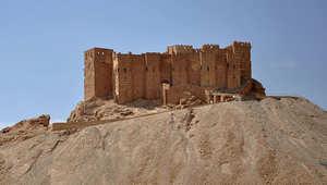 """إفتاء مصر تكشف محاولات """"داعش"""" لنهب تراث المنطقة العربية"""