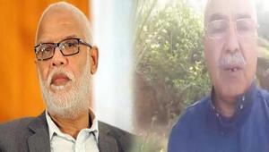 """المغرب.. """"البام"""" يجمد نشاط عضو له بسبب اتهامات خطيرة أصدرها بحق قيادي إسلامي"""