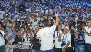 حزب مغربي يدعو نوابه البرلمانيين إلى التنازل عن تعويضاتهم بسبب عطالتهم
