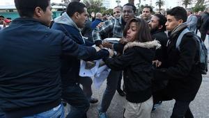 """مطالب في المغرب بفتح تحقيق حول ورود أسماء شخصيات محلية في""""وثائق بنما"""""""