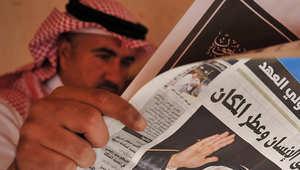 الشيخ سلطان بن أحمد القاسمي يكتب لـCNN عن الإعلام الرسمي وسط أحداث العالم: الاتصال الحكومي بمواجهة التضليل