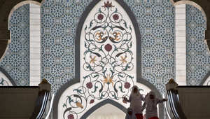 باحث من البنك الدولي: القيم الإسلامية للصكوك تجعلها مثالية للتمويل.. وأكبر دول العالم تحتاجها