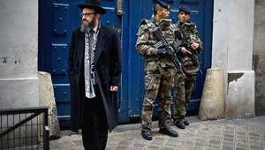 سفير إسرائيلي سابق محتجا على مقاطعة الغرب لمنتجات المستوطنات: هل تغيّرت أوروبا فعلا بعد الهولوكوست؟