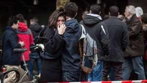 مراكز الدم تطلب من الفرنسيين التوقف مؤقتًا عن التبرّع بالدم بعدما تجاوزت خزاناتها الحد الأقصى