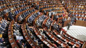 نقاش بالبرلمان المغربي حول تفريق الاحتجاجات.. نواب ينتقدون ووزير الداخلية يدافع