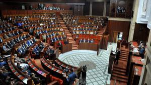 مجلس النواب المغربي يُصادق على مشروع قانون الصحافة والنشر