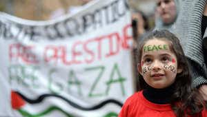 الألغام الدبلوماسية في الحرب علي غزة