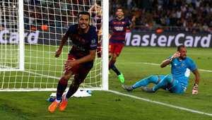 تشيلسي يخطف بيدرو من برشلونة