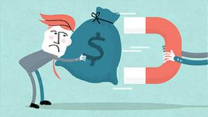 التخطيط المالي.. تجنب هذه الأخطاء التي قد تكلفك عشرات الآلاف