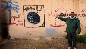 جنرال أمريكي لـCNN: القوات العراقية مازالت عاجزة أمام داعش والمكاسب الكبرى حاليا يحققها الأكراد