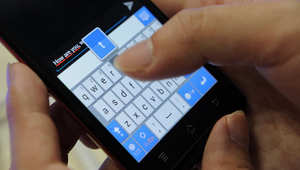 تشجع الرسائل النصية القصيرة على اتباع أسلوب حياة أفضل
