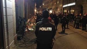 """الادعاء الدنماركي يوجه تهما بـ""""الاشتراك بالقتل"""" والمساعدة عليه بحق شخصين ساعدا بإخفاء المشتبه به بهجوم كوبنهاغن"""