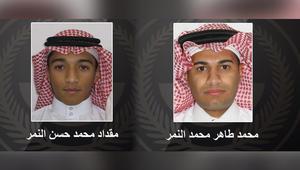 الداخلية السعودية تعلن مقتل 2 واعتقال 4 في مداهمة بالعوامية