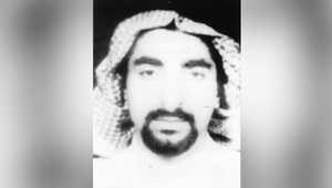 """على قائمة أخطر المطلوبين لـFBI مع الظواهري وسيف العدل.. من هو السعودي المغسل زعيم """"حزب الله-الحجاز"""""""
