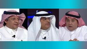 """""""افلاس السعودية"""" يجتاح تويتر.. ومغردون: تخيلوا لو أن كاتباً قال هذا الكلام"""
