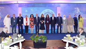 """الأردن: الباحثات العرب يتألقن في جوائز """"شومان"""" لدورة العام 2016"""