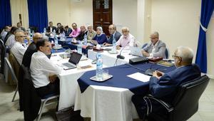 وزراء من العدالة والتنمية يستقيلون من الحكومة المغربية تفاديًا لحالة التنافي