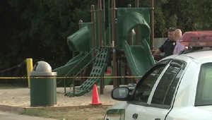 جريمة مروعة تصدم المجتمع الأمريكي بعد طعن طفل بعمر التاسعة