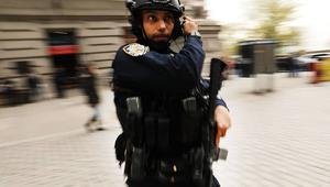 إطلاق نار في مستشفى بنيويورك.. إصابة عدد أشخاص ومقتل منفذ الهجوم