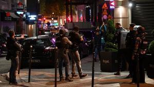 فرنسا تطرد ثلاثة مغاربة للاشتباه في تورطهم مع جماعات راديكالية
