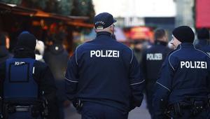 """النيابة العامة الألمانية تؤكد مسؤولية """"داعش"""" عن هجوم برلين"""