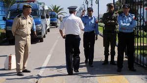 مطالب في المغرب بتوفير الأمن للمواطنين