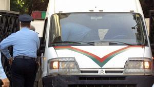 هاجمهم في سيرك.. مغربي يقتل إيطالياً ويُصيب ثلاثة برتغاليين