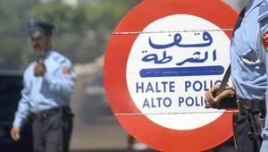 مقتل شاب مغربي برصاص الأمن.. وأسرته تستنكر ما وقع