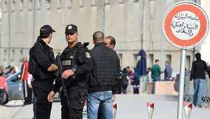 السبسي يلغي زيارته إلى سويسرا.. وارتفاع حصيلة ضحايا انفجار العاصمة التونسية