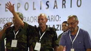 مصادقة المغرب على قانون الاتحاد الإفريقي.. أي مستقبل في النزاع مع البوليساريو؟