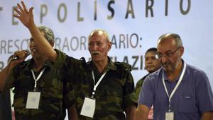 البوليساريو: طلب المغرب العودة للاتحاد الإفريقي