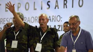 البوليساريو تراسل غوتيريس وتتهم المغرب بالاستفزاز والتصعيد