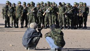 أنباء عن اعتقال البوليساريو لـ19 مغربيا تخلق توترا جديدا بينها وبين الرباط