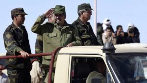 من هي الأسماء المرّشحة لخلافة عبد العزيز على رأس البوليساريو؟