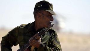 يبدو أن السعودية لن تنسى للجزائر موقفها غير الداعم للتحالف الإسلامي