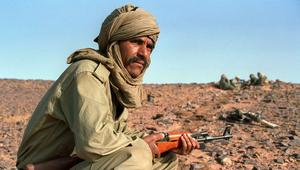 موريتانيا وجبهة البوليساريو.. علاقات مستمرة تترجم اعترافًا رسميًا خجولًا