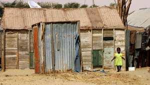 فاو: ثلاثة أرباع الموريتانيين فقراء جدًا.. والتونسيون الأقل فقرًا في شمال إفريقيا