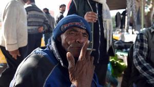 البنك الدولي: معدلات الفقر المدقع تراجعت في الدول المغاربية.. لكن الخطر مستمر
