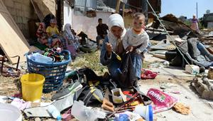 دراسة: فقر الأطفال يتراجع بالمغرب ويبلغ 1.2 مليون متضرّر